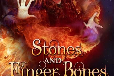 stones_promo