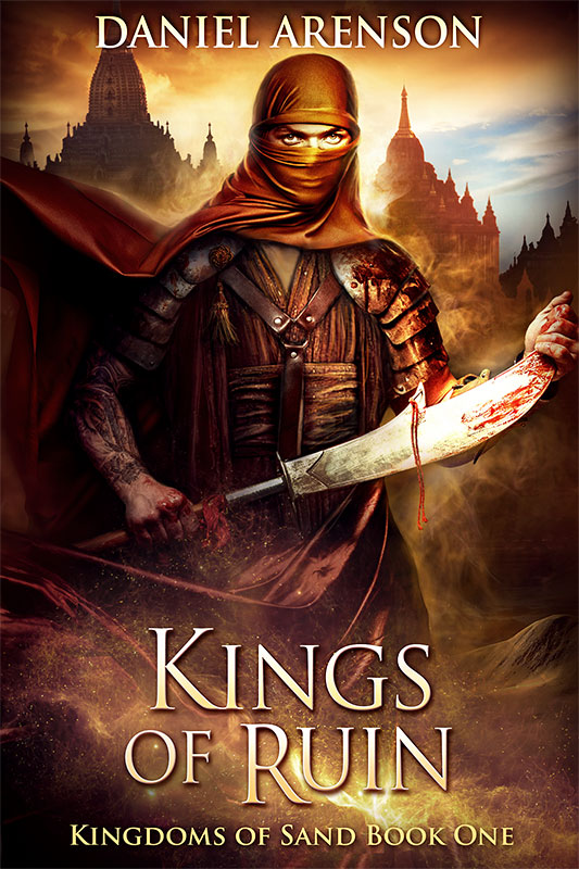 kings_promo